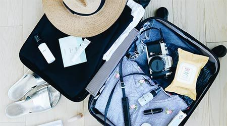 Sites that will let you book travel with Afterpay