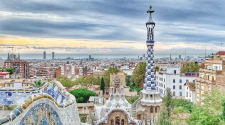 Go Barcelona discount codes and coupons May 2020
