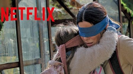 Netflix NZ vs Netflix US: Everything you need to know