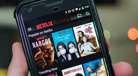 The best Netflix New Zealand offline content you can download