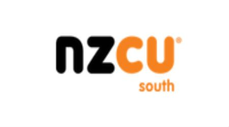 NZCU South Secured Personal Loan