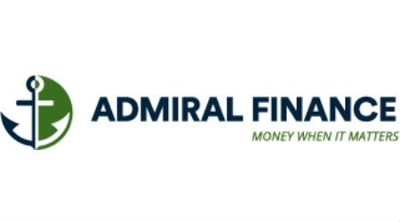 Admiral Finance Car Loan Review