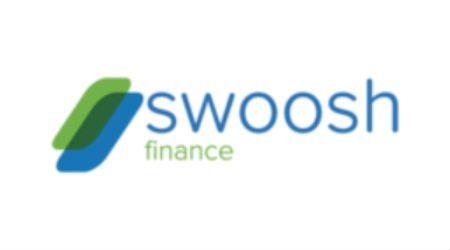 Swoosh Finance Secured Car Loan Review