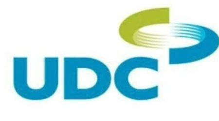 UDC Car Loan