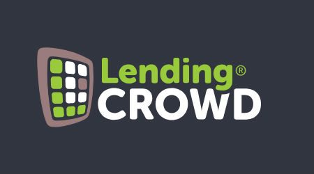 Lending Crowd Secured Personal Loan
