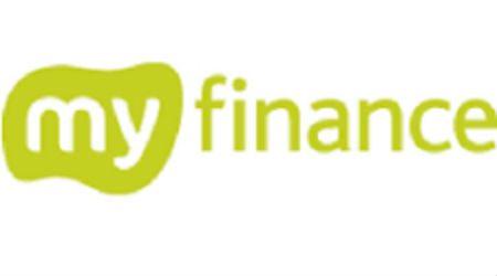 MyFinance Car Finance