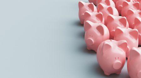 New Zealanders among the world's worst savers