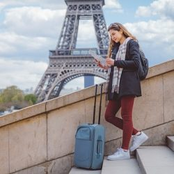 Travel Money Finder™ – a guide to travelling with money overseas