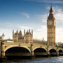 Travel Insurance for the UK
