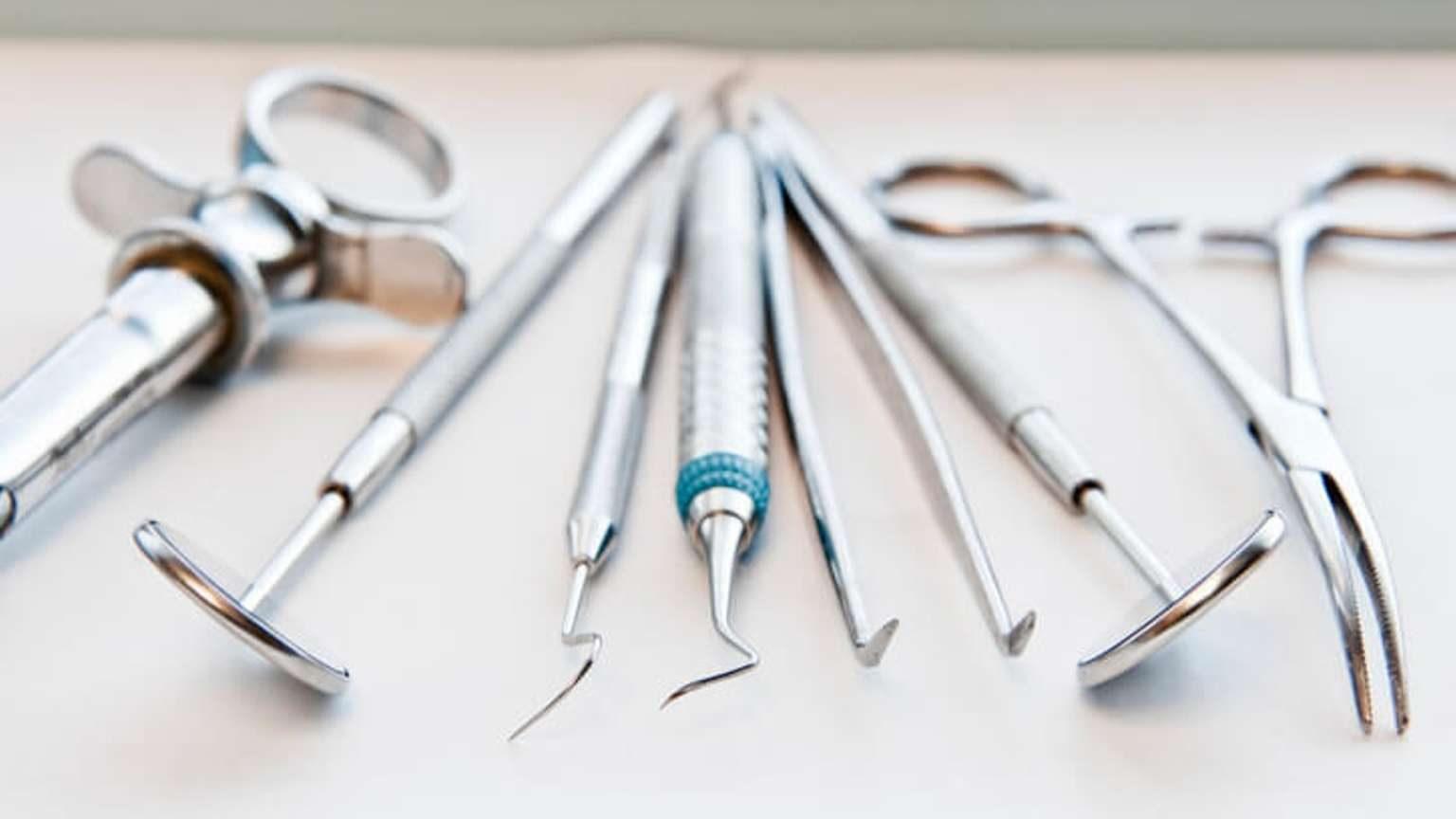 Loans for dental work