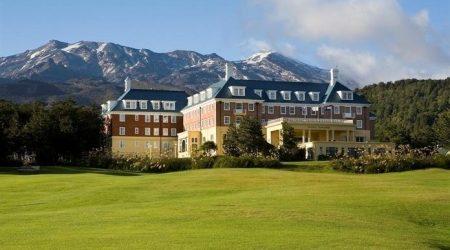 7 best Tongariro accommodation options for 2021