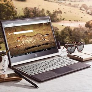 Top 8 Sites To Buy Computers And Tablets Online 2020 Finder Nz