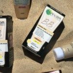 The best BB creams: Reviews from real women