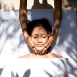 Insurance for Massage Therapists