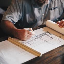 Professional indemnity insurance vs public liability insurance