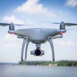 Real Estate Agents Guide To Drones