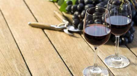 Compare Waiheke wine tours