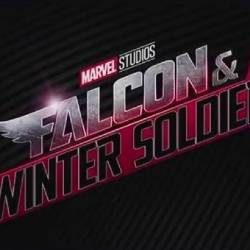 Falcon__The_Winter_Soldier_Supplied_250x250