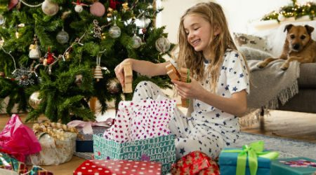The top Christmas gifts for girls 2020