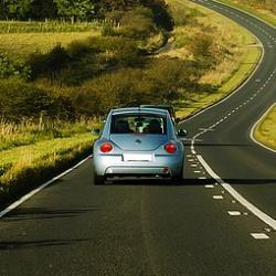 Car insurance no claims bonus