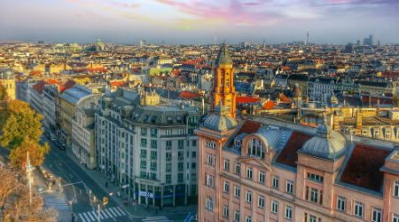 Vienna Pass discount and promo codes for April 2020