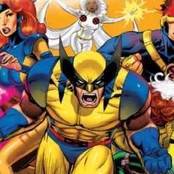 X-Men_250x250