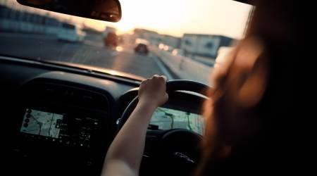 Do demerit points affect your car insurance?