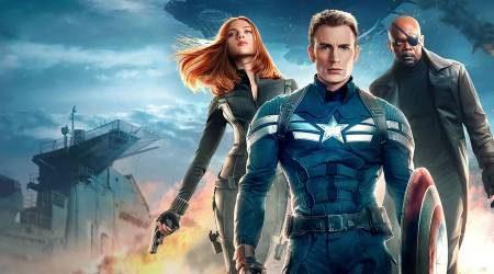 The 10 best Marvel movies on Disney+