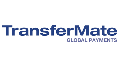 Review: TransferMate international money transfers
