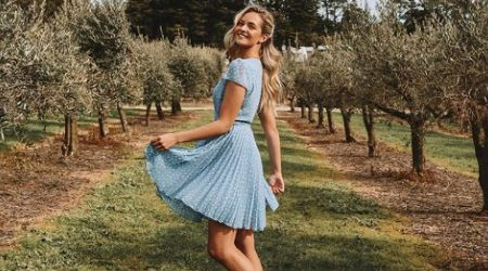 Where to buy summer dresses online in New Zealand March 2021