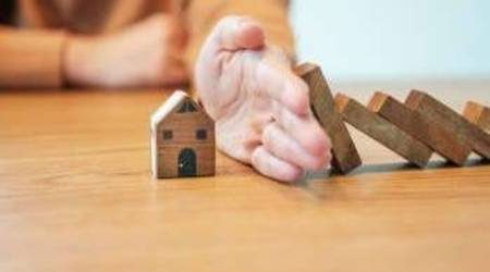 Lenders that offer free property valuations