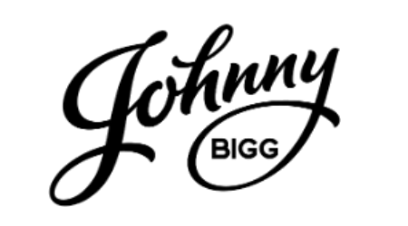 Johnny Bigg promo codes and discounts January 2021 | Up to 70% off sale