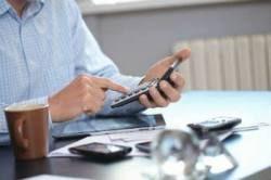 Lenders' mortgage insurance