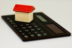 The hidden costs of transferring a mortgage to another bank