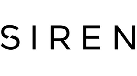 Siren Shoes promo codes and coupons April 2020 | Up to 80% off sale