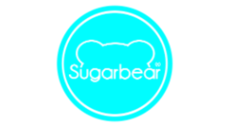 Sugar Bear discount and promo codes January 2021 | Free eBook when you sign up