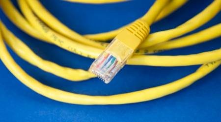 ADSL broadband deals