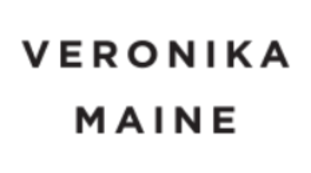 Veronika Maine discount and promo codes January 2021 | Further 30% off already reduced styles