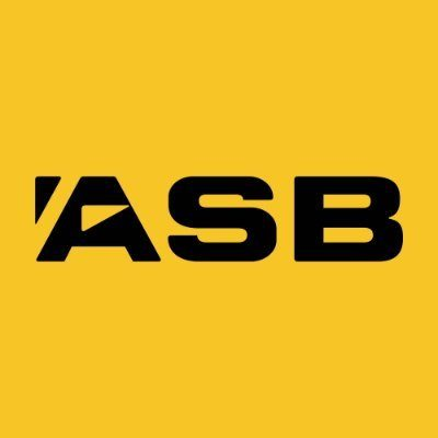 ASB Home Loans Review March 2020 | Finder NZ
