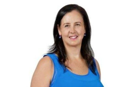 Penny For Your Thoughts: Lisa Dudson