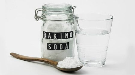 Where to buy baking soda online in New Zealand