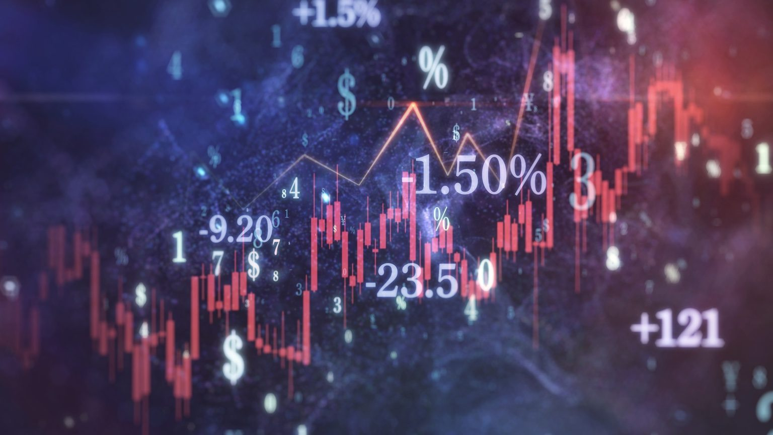 Top CFD Trading Tips for the Newbies
