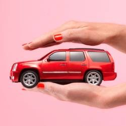 Compare Car Insurance Nz Find The Cheapest Quotes Finder Nz