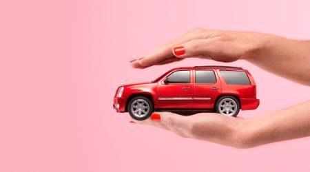 Compare car insurance NZ