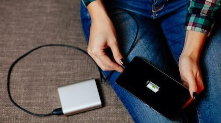 Power bank buying guide: How to find the best portable charger for your devices