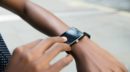 Where to buy smartwatches online in New Zealand