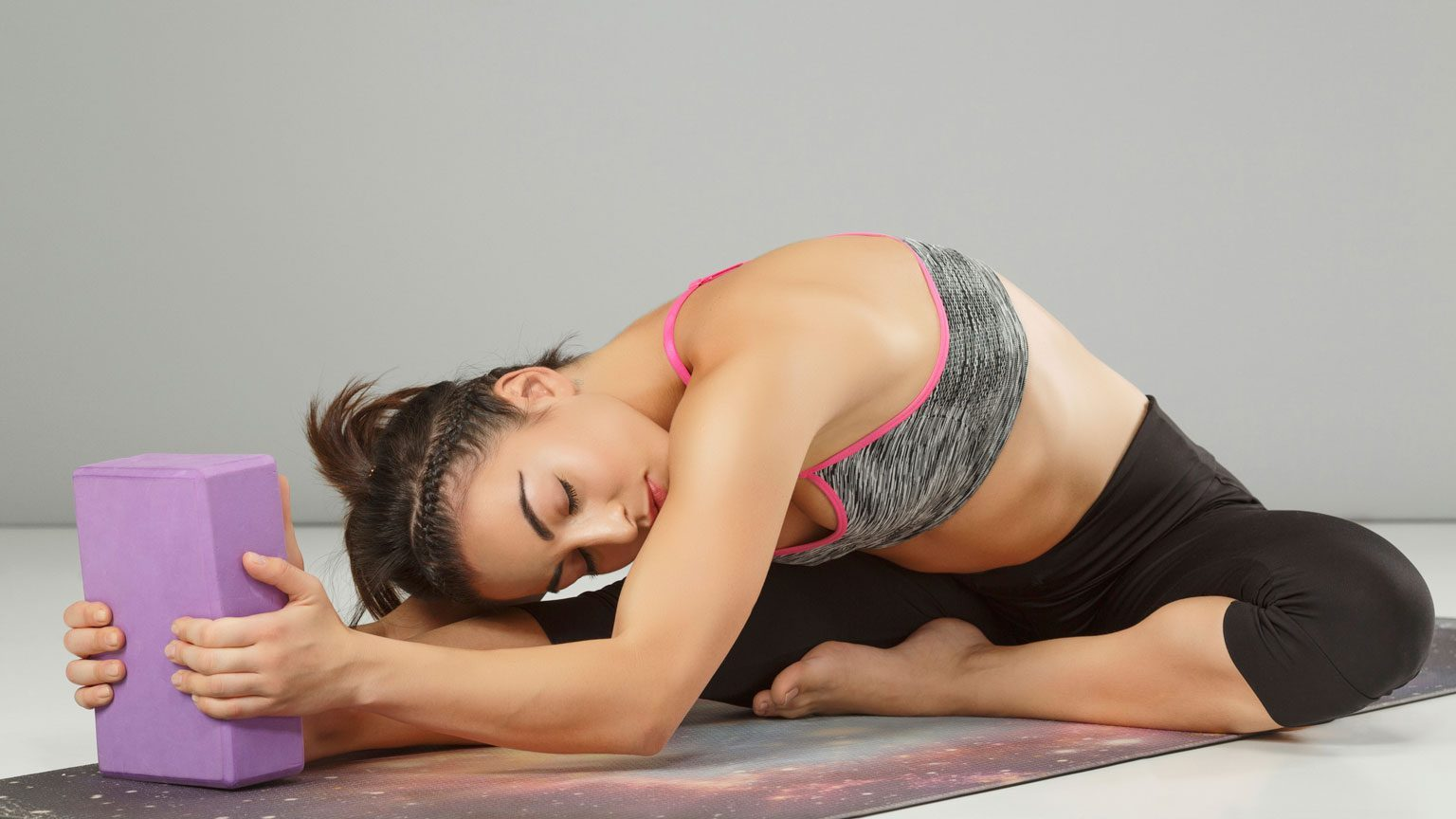 Where To Buy Yoga Blocks Online In New Zealand Finder New Zealand
