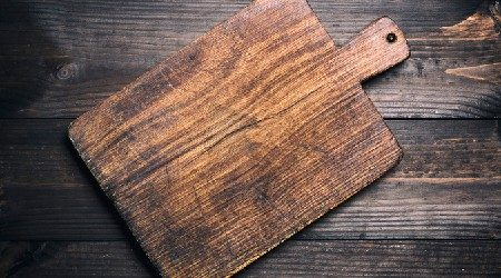 Where to buy chopping boards online in New Zealand