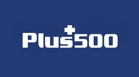 Plus500 review: Global CFD trading platform