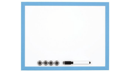 Where to buy whiteboards online in New Zealand